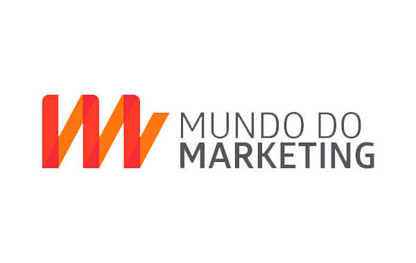 IPTVBlack.TV no site Mundo do Marketing